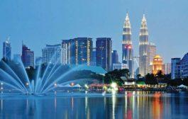 اكاديميين وطلاب يمنيين في ماليزيا يرفضون مايسمى الملتقى الثقافي