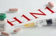 اليمن.. 8 حالات وفاة بأنفلونزا الخنازير في ديسمبر