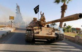 الاستخبارات الأميركية تكشف عن علاقة أردوغان بتنظيم داعش