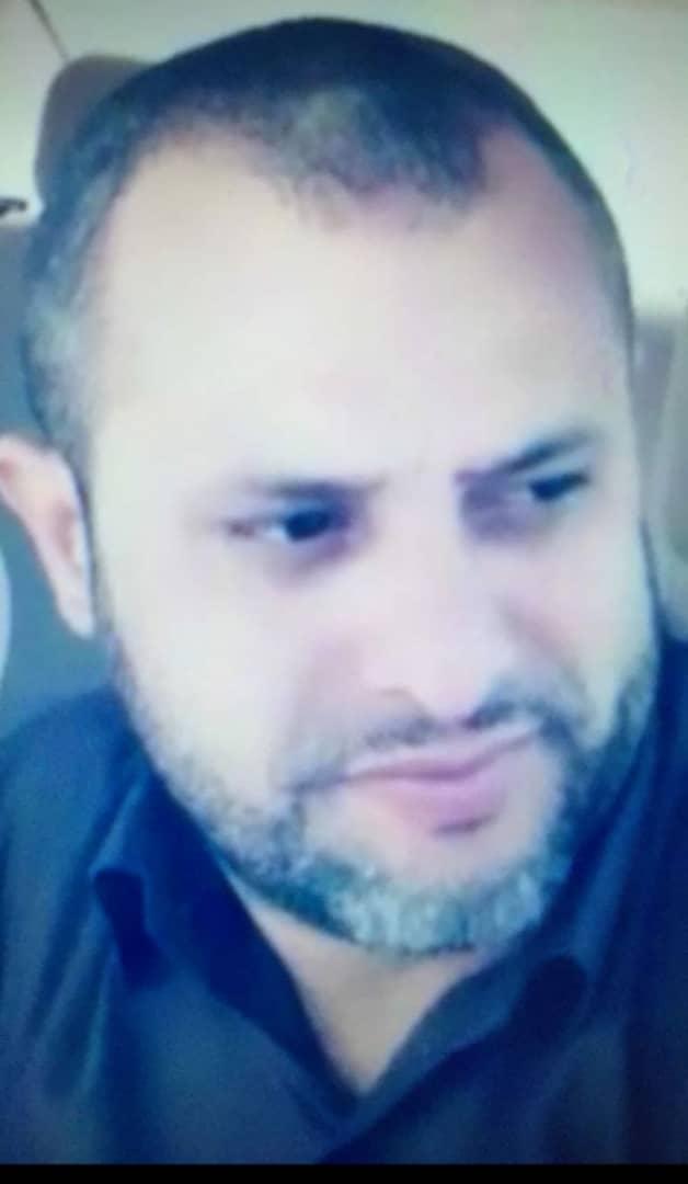 فخامة الرئيس…    انقذوا الجاليه اليمنيه من فساد سفارتنا في مصر..
