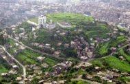 الحوثيون يقتحمون مقر إذاعة محلية بمحافظة إب
