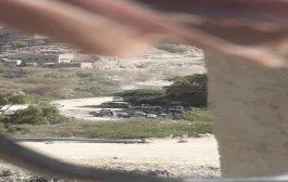 قتلى وجرحى في مواجهات مسلحة بين قوات حكومية وقبائل لقموش بشبوة