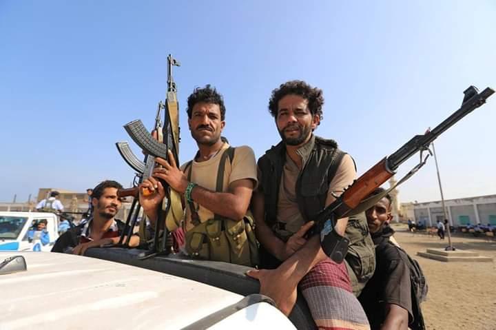 اختطافات وحالة طوارئ غير معلنه في صنعاء