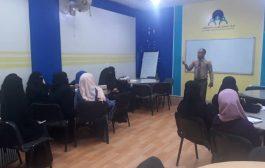 لجنة التنمية المجتمعية بالقاهرة تقيم أمسية حول المرأة القيادية