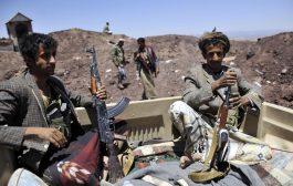 السويد وسويسرا تدعوا رعاياها والمتواجدين ضمن لجنة المراقبة الأممية في الحديدة إلى مغادرت اليمن