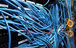 عودت الإنترنت في اليمن سيستغرق وقتاً طويلاً