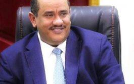 وزير النفط: إيرادات النفط ستشكل 60 % من الموازنة العامة
