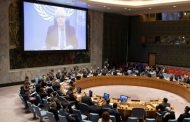 المبعوث الأممي : لا يمكن خفض التصعيد في اليمن بدون عملية سياسية