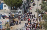 مهاجر يمني يفارق الحياة في جزيرة ليسبوس اليونانية