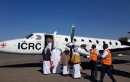 اللجنة الدولية للصليب الأحمر تؤكد إفراج مليشيات الحوثي عن 6 محتجزين سعوديين