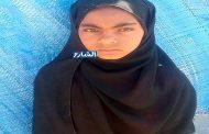 تزويج طفلة لم تبلغ العاشرة من العمر لشخص يكبرها بـ 16 عاماً في مُرِيس