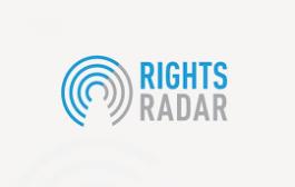 رايتس رادار: مقتل أكثر من 685 شخص بالألغام أغلبهم من تعز والحديدة والبيضاء