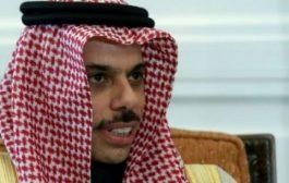 اول رد سعودي على القصف الحوثي لينبع على لسان وزير الخارجية…تفاصيل