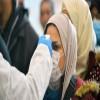 إرتفاع الإصابات بفيروس كورونا في البحرين  إلى 26 إصابة