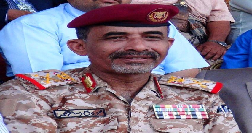نجل وزير الدفاع السابق يتهم طرفي النزاع بالتعمد على إبقاء والده في الأسر