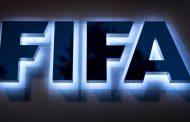 الفيفا يطالب الأندية الإسبانية إلغاء التعاقدات خارج سوق الانتقالات الرسمية