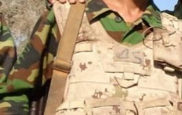 انتحار جندي في الضالع