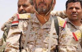 صغير حمود عزيز قائداً للعمليات المشتركة ورئيساً لهيئة الأركان العامة