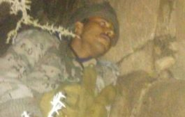 قتلى وجرحى في اشتباكات مسلحة بين الانقلابين والقوات الحكومية جنوبي تعز