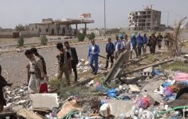 اتفاق جديد مع الحوثيين لتفعيل التهدئة في الحديدة