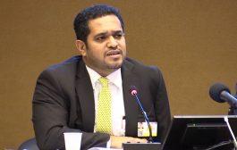 وزير حقوق الإنسان .. فخامة رئيس الجمهورية ينتصر لحقوق الأطفال في اليمن