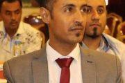 الطاقة الشمسية تساعد المستشفيات اليمنية على إنقاذ الأرواح