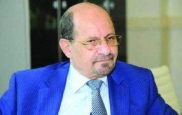 حملة مداهمات ضد المقيمين اليمنيين في السعودية وغياب تام لسفارة بلادنا