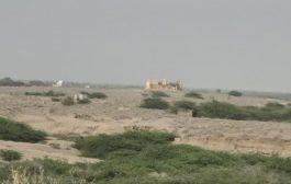 مليشيات الحوثي تستهدف منازل المواطنين جنوبي الحديدة