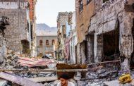 389 انتهاك ارتكبتها مليشيات الحوثي بحق المدنيين خلال شهر يناير المنصرم