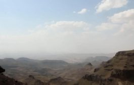 قتل وأسر 40 فردا من الانقلابيين شرقي صنعاء