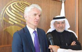 الاعلان عن تنظيم مؤتمر مانحين للأزمة الإنسانية في اليمن بالشراكة مع السعودية