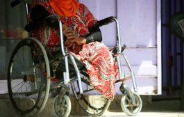 منظمة تكشف معاناة أهالي مديرية ذو باب مع ألغام الحوثيين