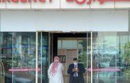 السعودية تسجل 24 إصابة جديدة بكورونا وحالة تعافي واحدة