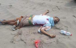 مقتل مواطن إثر نزاع على أرضية في محافظة لحج
