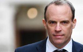 وزير خارجية بريطانيا يتحدث عن فرصة لإنهاء الصراع في اليمن ويؤكد ان بلاده ستُحاسب إيران