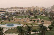 نتيجة لاستمرار تصعيد الحوثيين الحكومة تعلق عمل فريقها في لجنة تنسيق إعادة الانتشار بالحديدة