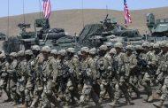 2600 جندي أمريكي يشتبه  إصابتهم بـ كورونا