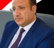 وزارة المغتربين تدعو الجاليات اليمنية في المهجر إلى الالتزام بالحجر الصحي
