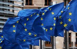 الاتحاد الأوروبي يرفض بيان المجلس الانتقالي الجنوبي في اليمن
