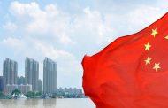 الصين تدعو  الى الإفراج عن الأسرى والمختطفين