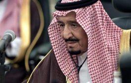 السلطات السعودية توافق على إقامة صلاة التراويح بالحرمين مع استمرار تعليق دخول المصلين