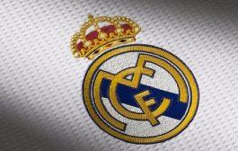 ريال مدريد يعلن رسميا تخفيض رواتب لاعبيه