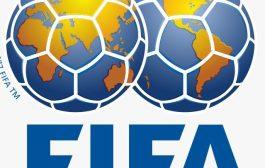 تأجيل المباريات الدولية المقررة في شهر يونيو المقبل