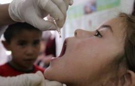 اليمن تسجل أعلى مستويات سوء التغذية بين الأطفال في العالم