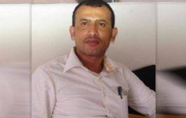 الافراج عن الصحفي الصمدي بعد تسعة أشهر من اختطافه