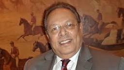الرئيس الجنوبي ناصر يدعو الى وقف القتال وتشكيل حكومة وحدة وطنية  كمرحلة انتقالية