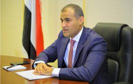 الشرعية توافق على مقترحات أممية لوقف إطلاق النار