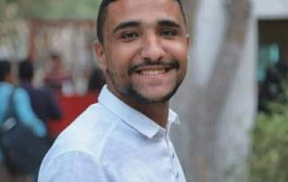 نقابة الصحفيين اليمنيين تطالب بالكشف عن مصير الزميل أصيل سويد