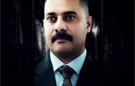 مرصد الحريات الاعلامية يطالب بسرعة الإفراج عن دكتور الإعلام وديع الشرجبي