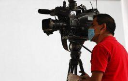 وفاة 55 من الصحافيين في 23 دولة جراء «كورونا»